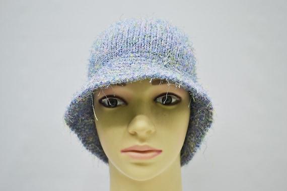Anna Sui Hat Vintage Anna Sui Bucket Hat Anna Sui