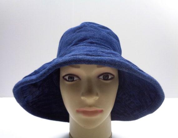 Hat Attack Hat Hat Attack Bucket Hat Hat Attack Ne