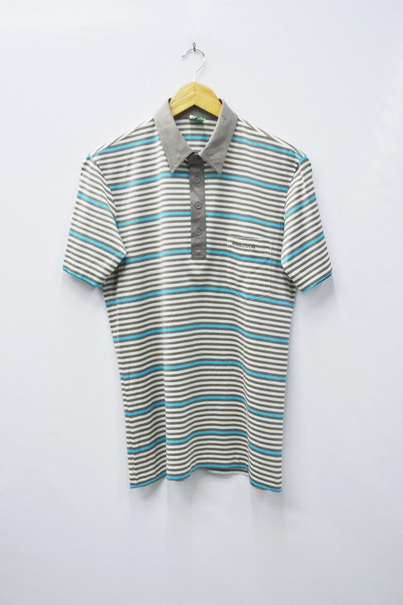 b09dea2e1eb Wimbledon chemise Wimbledon Tennis Collection Polo Shirt