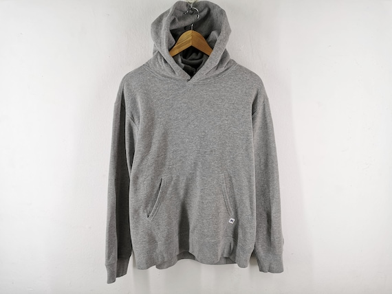 Russell Athletic Hoodie Russell Athletic Pullover
