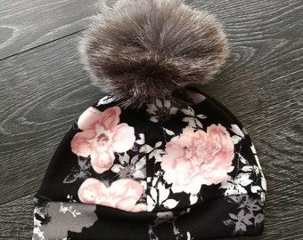Tuques/bonnets