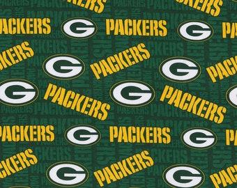 NFL DALLAS COWBOYS Stretch Knit Football Cotton & Lycra
