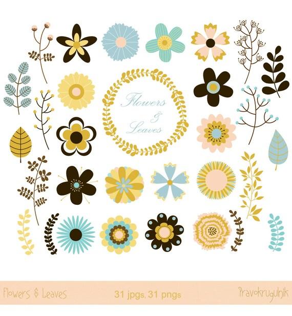 Afbeeldingen Enkelvoudige Bloemen
