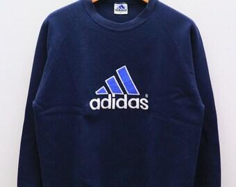 04370a0a051f8 Adidas three stripes   Etsy
