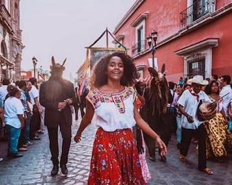 Mexicanart Designs