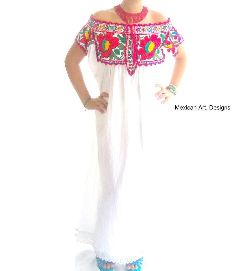 8075155197 Juquila linen elegant wedding dressready-to-ship bridal