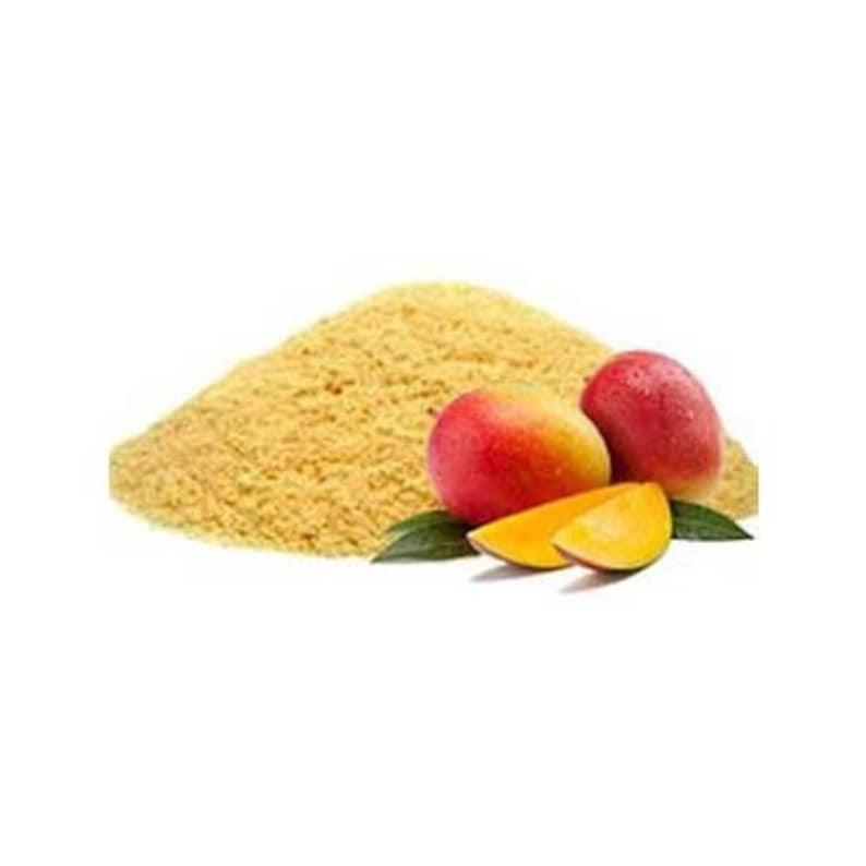 Mango Fruit Extract Powder
