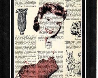 368 Debbie  Reynolds