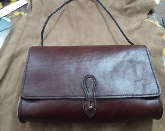 Woman's Purse; Bag; Woman bag