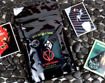 coffeeandaclassic