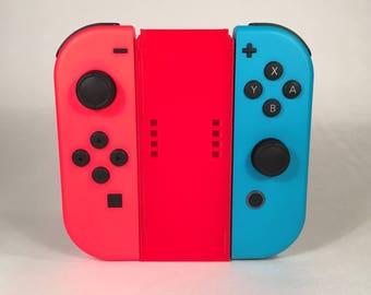 Nintendo Switch Joycon Grip