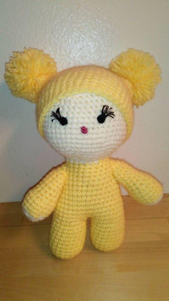 Crochet Amigurumi Hats ❥ 4U hilariafina http://www.pinterest.com ... | 1013x570