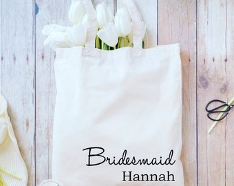 Personalised Jute Bag,Hand painted,Unique,Birthdays,Weddings,Holidays,Shopping.