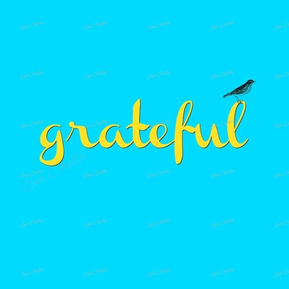 grateful best quotes thank you appreciation x birthday