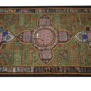 Ic Wall Hanging Carpets In India Carpet Vidalondon