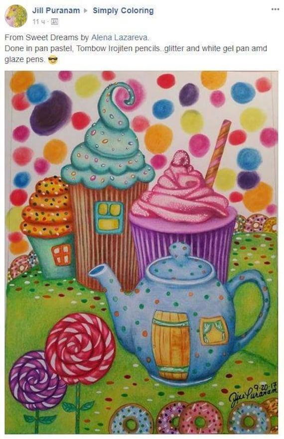 malvorlagen queen cake  kinder zeichnen und ausmalen
