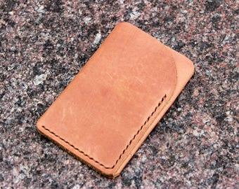 Business Card Cases  135dfdd796e49