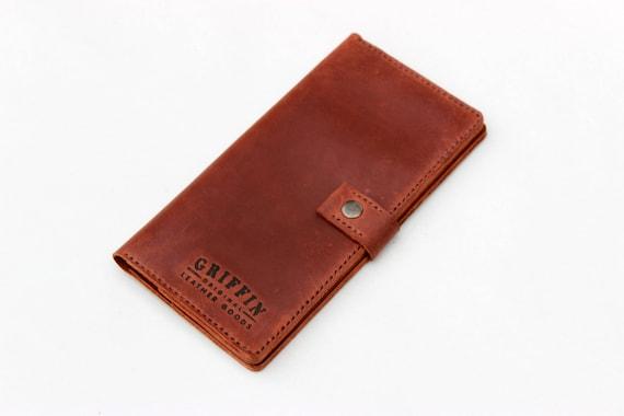 Passport Wallet Family Wallet Boarding Pass Wallet Etsy