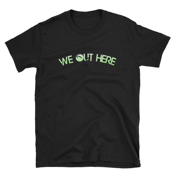 Wir Hier T Shirt G Eazy Rapper Spruch Sprüche Cool T Shirts Wir Hier