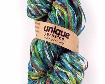Recycled yarn   Etsy