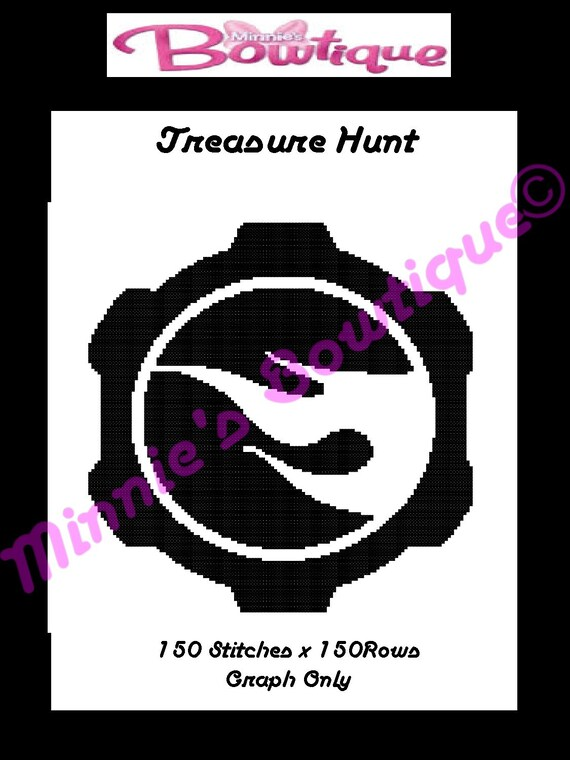 Hotwheels Treasure Hunt Symbol Blanket Etsy