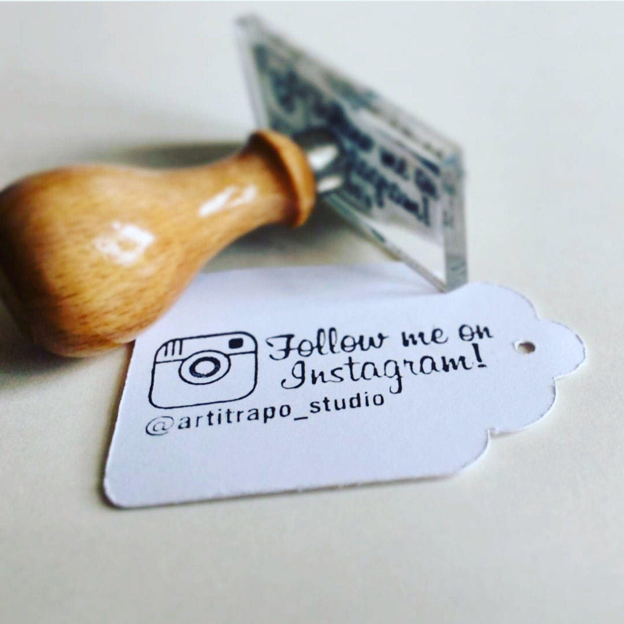 Instagram stamp personalised social media follow me on instagram gallery photo gallery photo gallery photo gallery photo gallery photo colourmoves