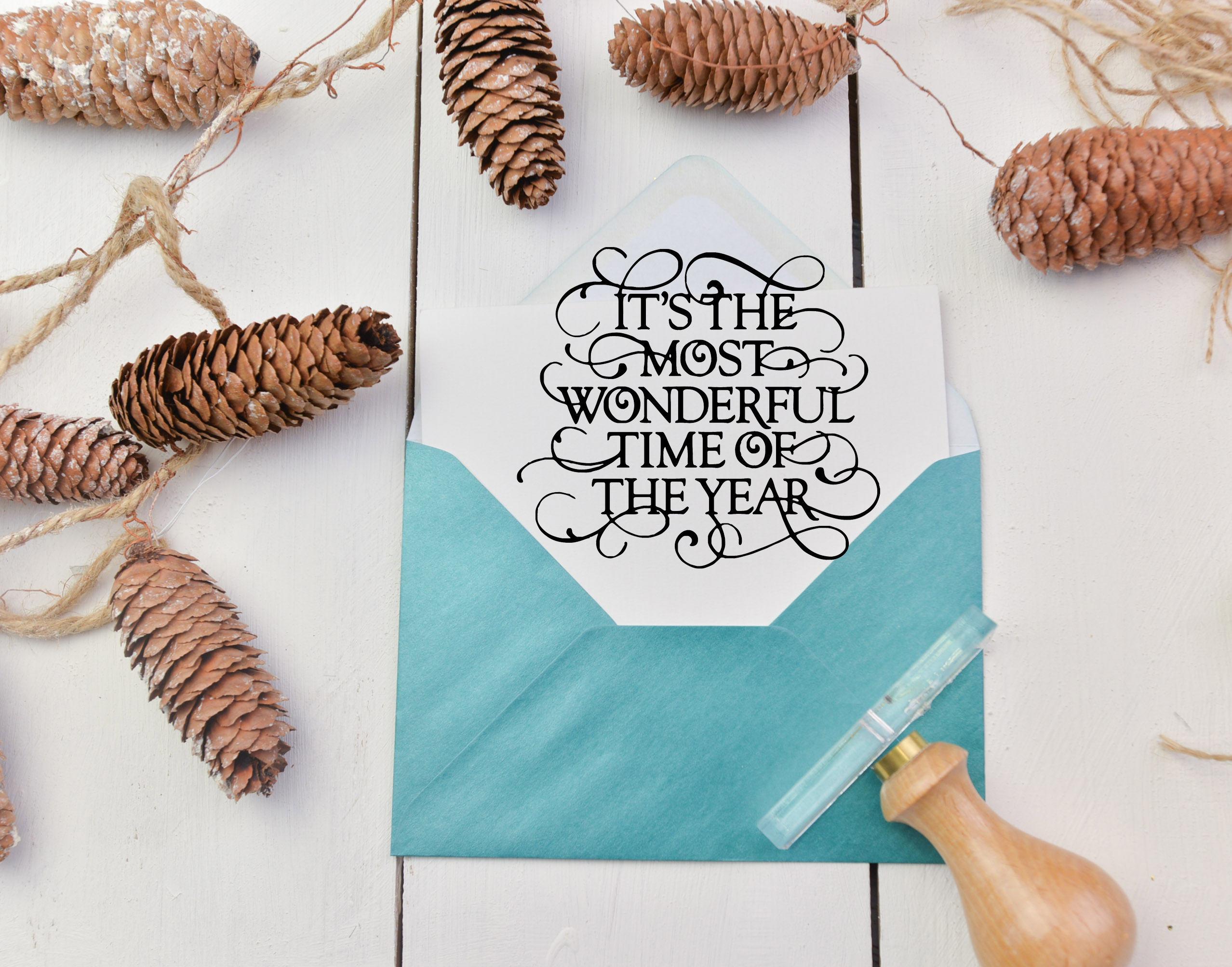 CHRISTMAS STAMP, card making, christmas stamp, christmas cards ...