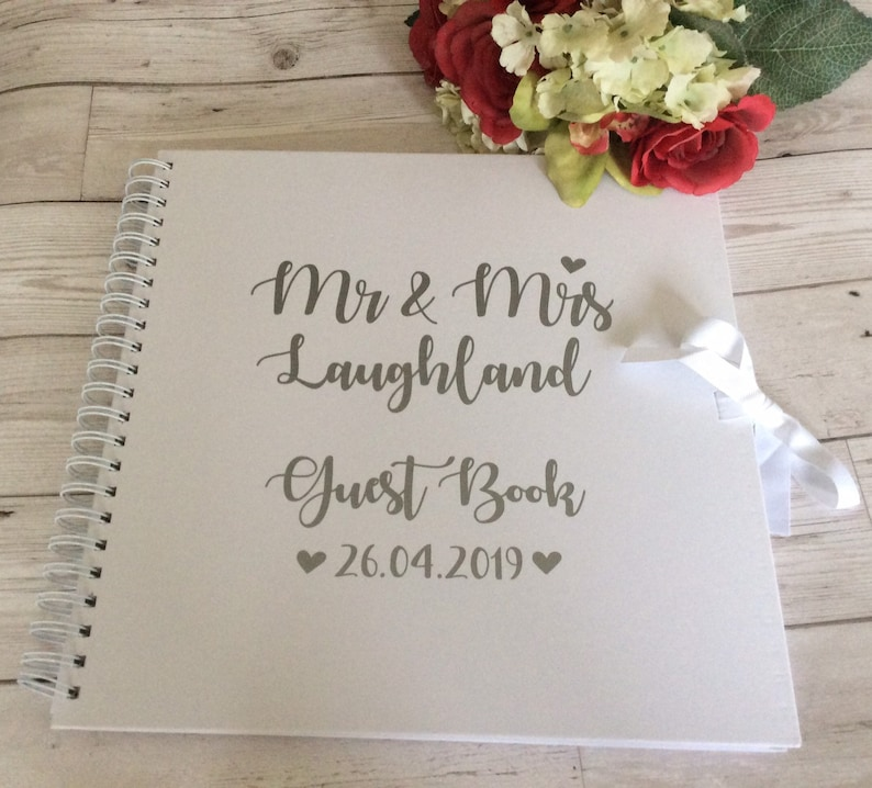 ADD DATE Our Memories suitable HOBBYCRAFT book Personalised Scrapbook Sticker