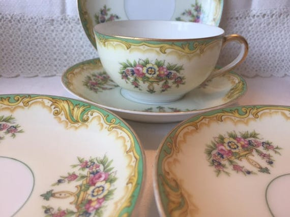 Worth noritake china what is Is my