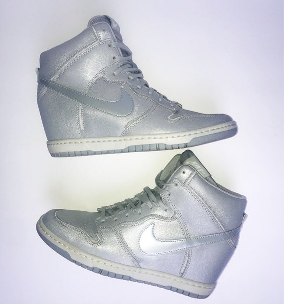 design your own Turnschuhe nike