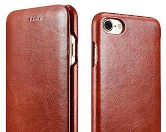 Phone Cases | Etsy AU