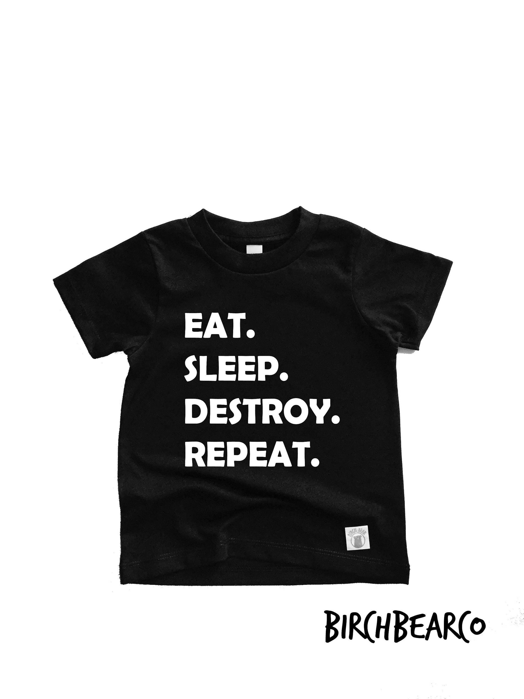 f09565f16 Cool Baby T Shirts - raveitsafe