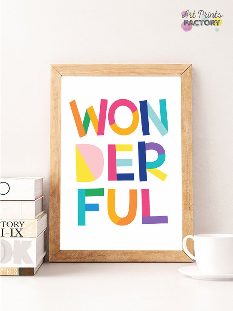 Top Selling Shopswonderful Print Most Popular Shops Best Etsy