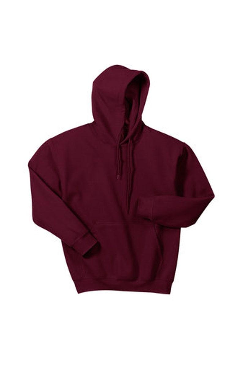 Eat.Sleep.Breathe Cheer Hooded Sweatshirt