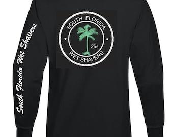 SFWS PALM TREE  pre-order