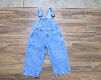 earth tone rainbow overalls cute overalls knot overalls,fall overalls girls overalls toddler romper boy overall Rainbow overalls