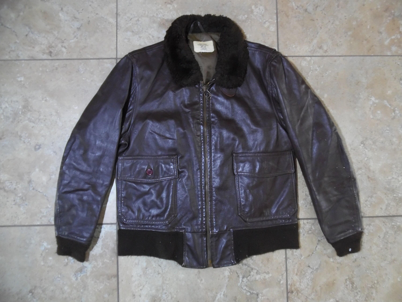 sitka gear; life jacket; mossy oak