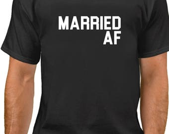 Long Sleeve Single Af Shirt Funny Valentines T Shirt Etsy