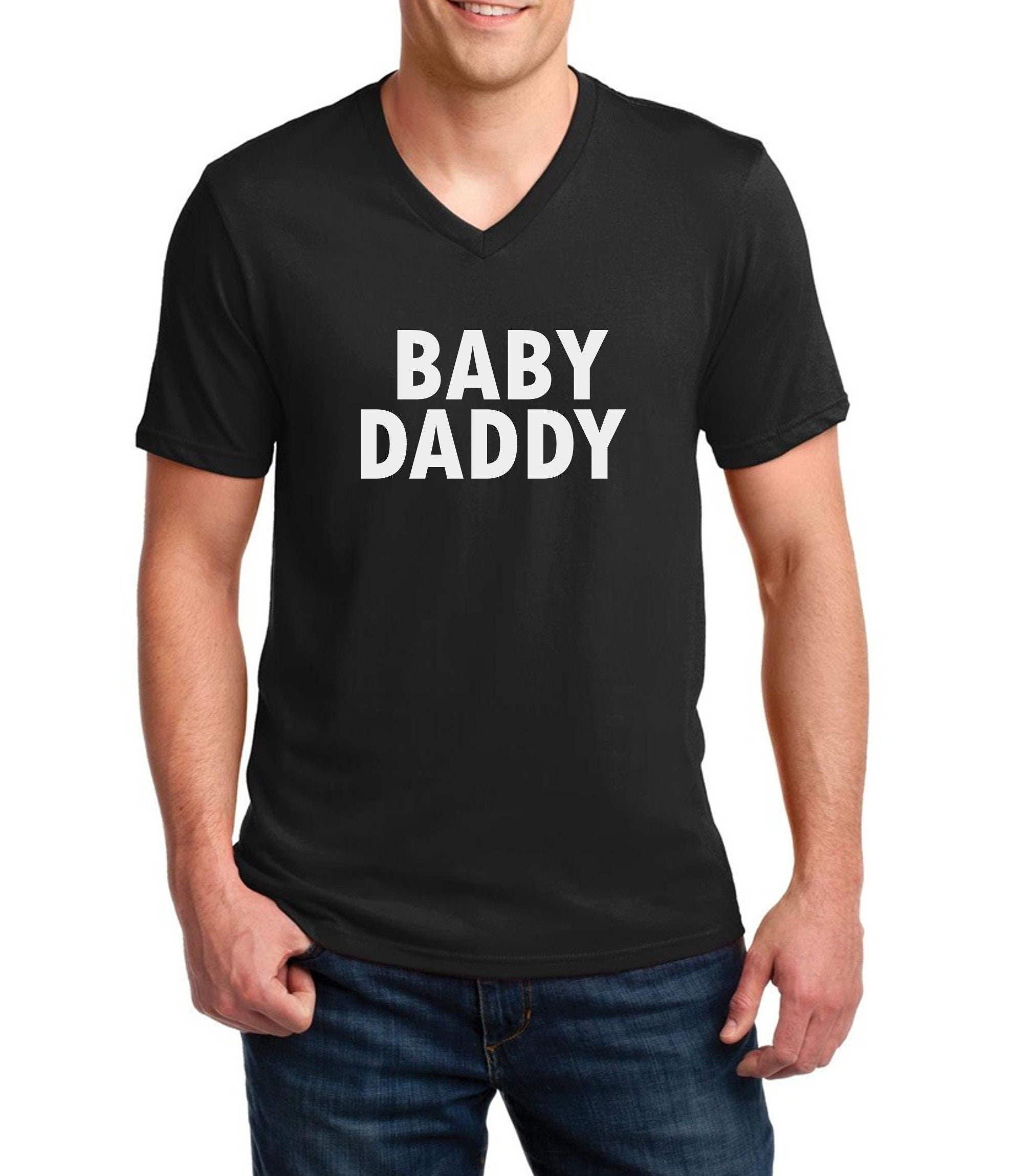 c51ca9ef1 ... T-Shirt - Funny Humor Tee - Father's Day Gift - Cool Dad. gallery photo  gallery photo