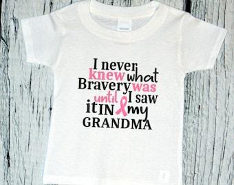 Awareness Shirts