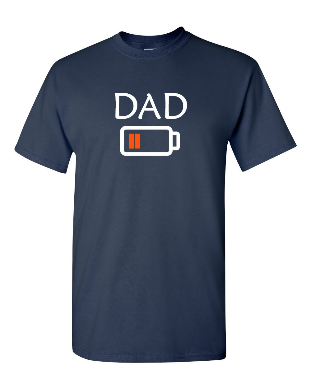 ca37415ca ... Funny Tee - Father's Day - Birthday Present. gallery photo gallery  photo gallery photo gallery photo gallery photo gallery photo ...