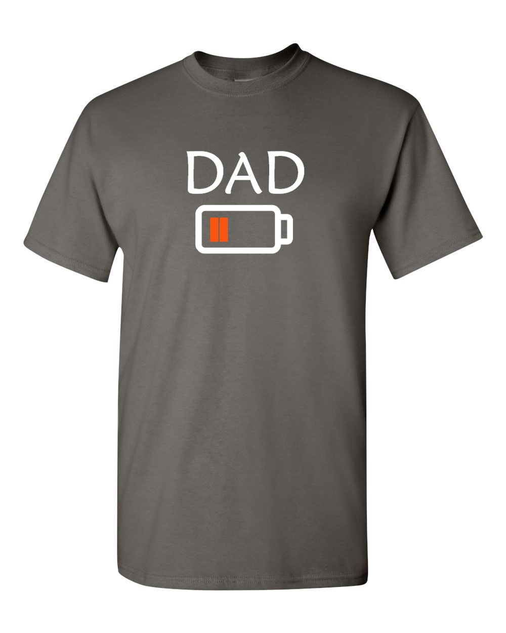 6639b7eaa ... Funny Tee - Father's Day - Birthday Present. gallery photo gallery  photo gallery photo gallery photo ...