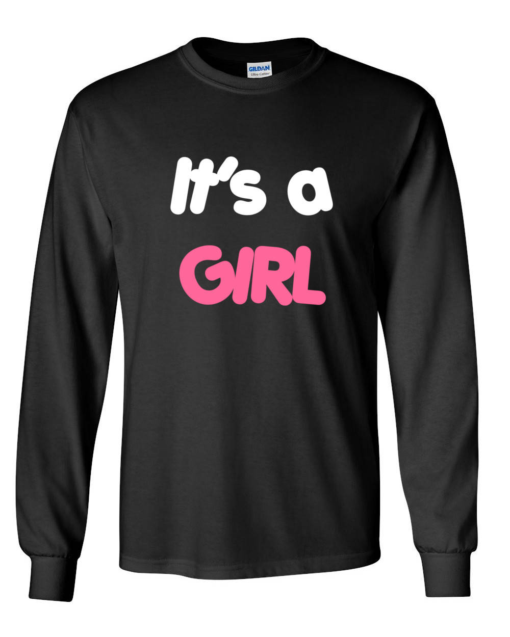 256f9e048 ... Tee - Dad To Be- Pregnancy Gift - Gender Reveal. gallery photo gallery  photo