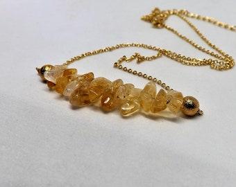 Mother of Pearl Gemstone Dainty Gold Bracelet Unique Gift for Women Gold Bracelet Birthstone Bracelet Gift for Girlfriend wife Boho git