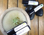 Essential Oil Gift Set Must Have Oils