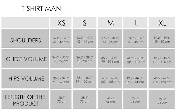 Gifts Linen Man's linen Mans pants Linen mens for men set Pants men kit for costume summer Linen set shirt costume Linen Flax Grey AEXwzq