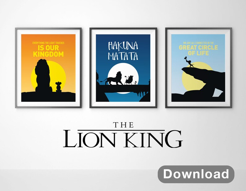 lion king full movie in english hd download