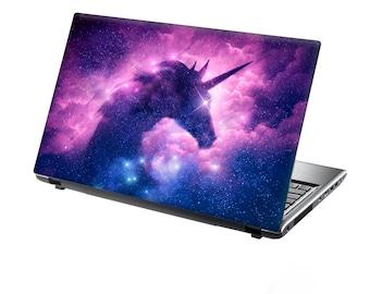 Laptop Skin Etsy