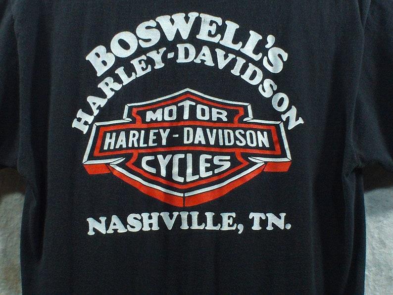 Febr. 2019. Nashville TN Auf der Karte anzeigen.