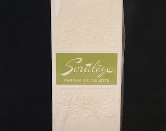Perfume Le Galion Sortilège 230 Ml